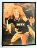 Ozzy Osbourne - 'Diary of a Madman' Photo Patch